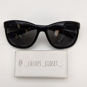 🕶️Nike EV0646 GAZE Unisex Sunglasses/TS741🕶️